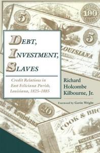 Baixar Debt, investment, slaves pdf, epub, eBook