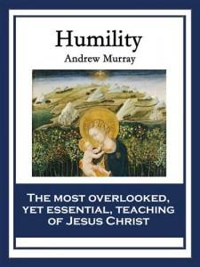 Baixar Humility pdf, epub, ebook