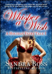 Baixar Whisper a wish: of love and fairy tales 1 pdf, epub, eBook