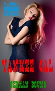 Baixar Yankee gal german bound pdf, epub, eBook