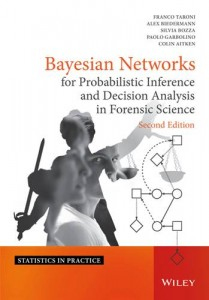 Baixar Bayesian networks for probabilistic inference pdf, epub, eBook