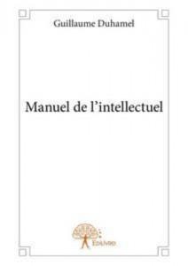 Baixar Manuel de l'intellectuel pdf, epub, eBook
