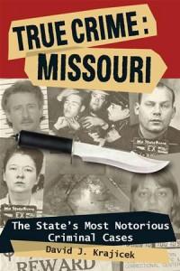 Baixar True crime: missouri: the state's most notorious pdf, epub, eBook