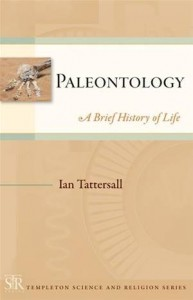 Baixar Paleontology: a brief history of life pdf, epub, eBook