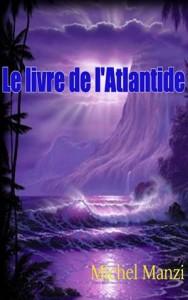 Baixar Livre de l'atlantide, le pdf, epub, ebook