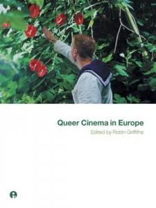 Baixar Queer cinema in europe pdf, epub, ebook