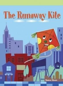 Baixar The Runaway Kite pdf, epub, eBook