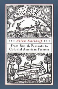 Baixar From british peasants to colonial american pdf, epub, ebook