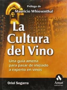 Baixar Cultura de vino, la pdf, epub, eBook