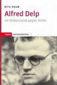 Baixar Alfred delp pdf, epub, eBook