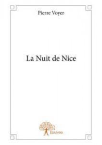 Baixar Nuit de nice, la pdf, epub, eBook