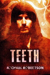 Baixar Teeth pdf, epub, ebook
