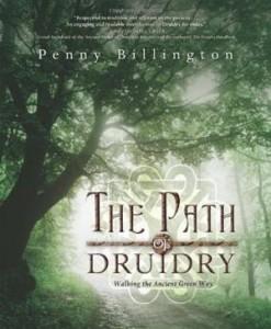 Baixar Path of druidry: walking the ancient green pdf, epub, eBook