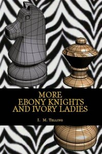 Baixar More ebony knights and ivory ladies pdf, epub, ebook