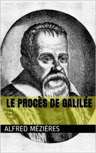 Baixar Proces de galilee, le pdf, epub, ebook