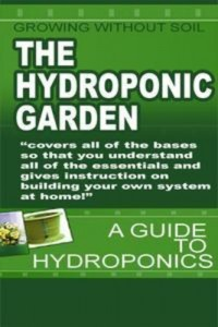 Baixar Hydroponic garden, the pdf, epub, eBook