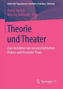 Baixar Theorie und theater pdf, epub, eBook