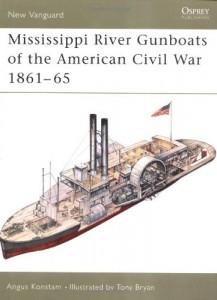 Baixar Mississippi river gunboats of the american civil pdf, epub, ebook