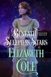 Baixar Beneath sleepless stars pdf, epub, eBook