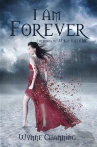 Baixar I am forever pdf, epub, eBook