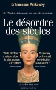 Baixar Desordre des siecles, le pdf, epub, ebook