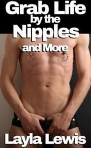 Baixar Grab life by the nipples and more pdf, epub, eBook