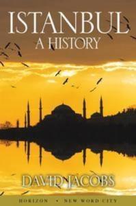 Baixar Istanbul: a history pdf, epub, ebook