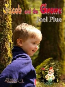 Baixar Jacob and the Gnome pdf, epub, eBook