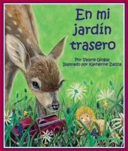 Baixar En Mi Jard N Trasero pdf, epub, eBook