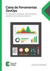 Baixar Caixa de ferramentas devops: um guia para pdf, epub, ebook