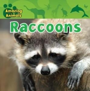 Baixar Raccoons pdf, epub, eBook