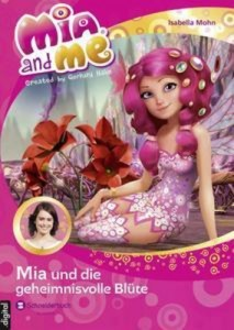 Baixar Mia and me, band 22 pdf, epub, eBook