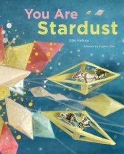 Baixar You are stardust pdf, epub, eBook