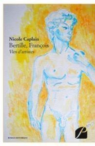 Baixar Bertille, françois pdf, epub, eBook