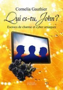 Baixar Qui es-tu, john? pdf, epub, eBook