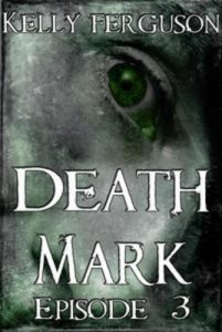 Baixar Death mark: episode 3 pdf, epub, eBook