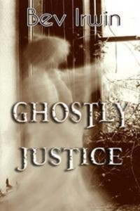 Baixar Ghostly justice pdf, epub, eBook