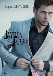 Baixar Jayden cross 1 episode 3 pdf, epub, eBook