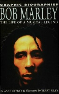 Baixar Bob Marley: The Life of a Musical Legend pdf, epub, ebook