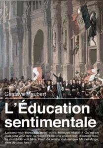Baixar L'education sentimentale pdf, epub, eBook