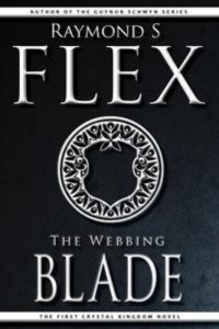 Baixar Webbing blade, the pdf, epub, eBook