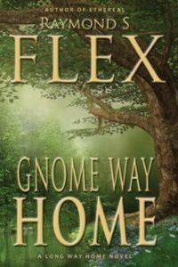 Baixar Gnome way home pdf, epub, eBook