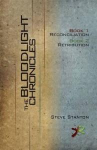 Baixar Bloodlight chronicles bundle, the pdf, epub, ebook