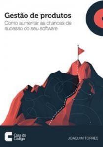 Baixar Gestao de produtos de software: como aumentar as pdf, epub, ebook
