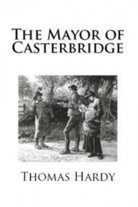 Baixar Mayor of casterbridge, the pdf, epub, eBook