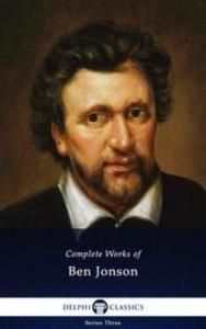 Baixar Complete works of ben jonson (delphi classics) pdf, epub, eBook