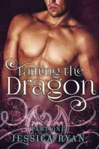 Baixar Taming the dragon part 1 pdf, epub, eBook