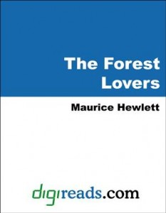 Baixar Forest lovers, the pdf, epub, ebook