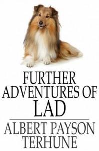 Baixar Further adventures of lad pdf, epub, ebook