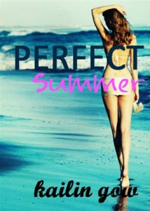 Baixar Perfect summer (loving summer series #2) pdf, epub, ebook